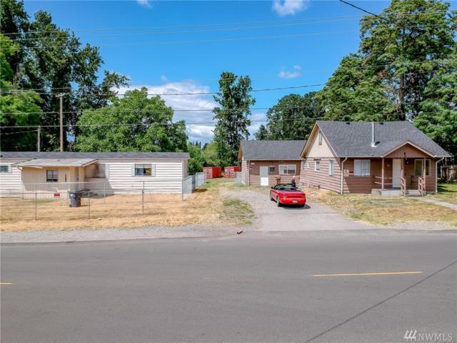 7407 146th St SW, Lakewood, WA 98439 (#1479588) :: Northern Key Team