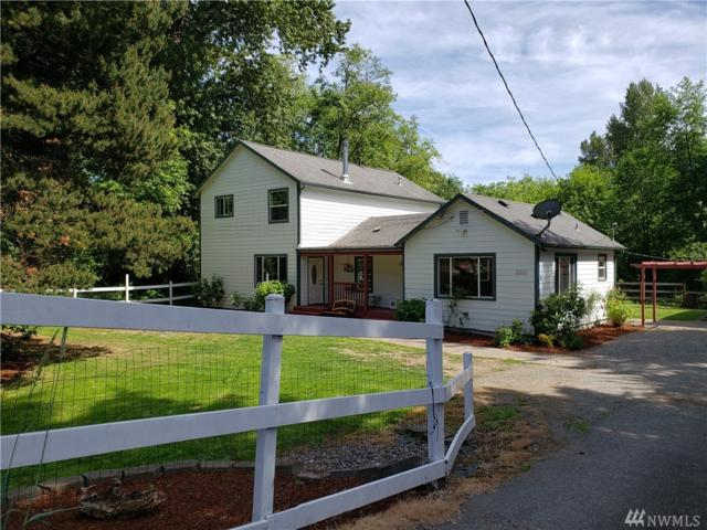 11011 SE 192nd St, Kent, WA 98055 (#1479592) :: Platinum Real Estate Partners