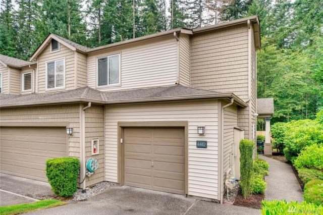 4489 248th Lane SE, Sammamish, WA 98029 (#1479597) :: Capstone Ventures Inc