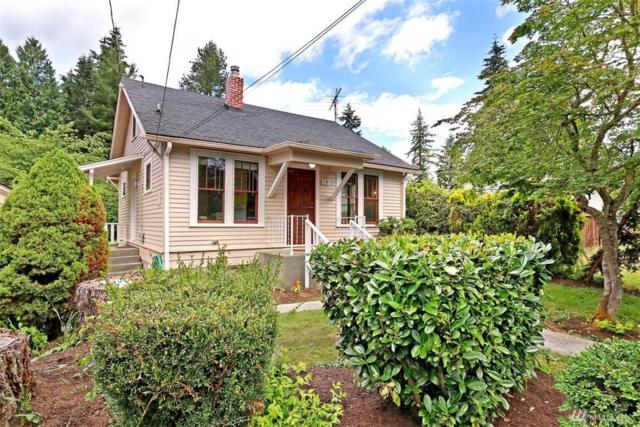 112 NE 180th St, Shoreline, WA 98155 (#1479609) :: KW North Seattle