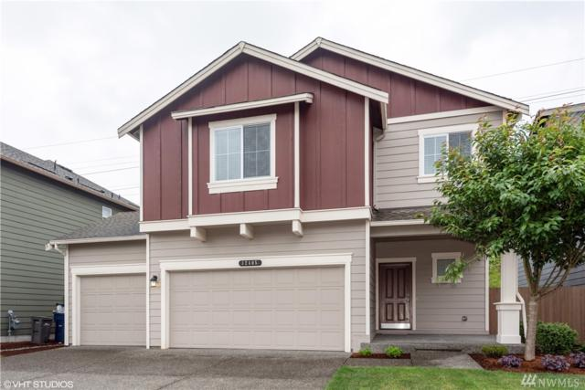 12405 58th Ave SE, Snohomish, WA 98296 (#1479616) :: Platinum Real Estate Partners