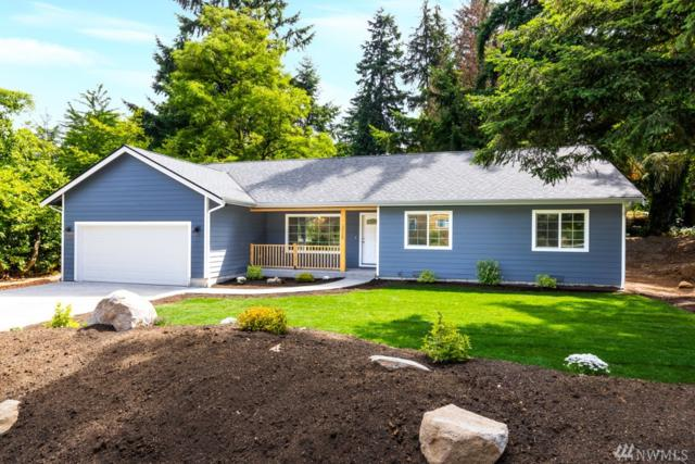 12258 10th Ave S, Seattle, WA 98168 (#1479633) :: Platinum Real Estate Partners