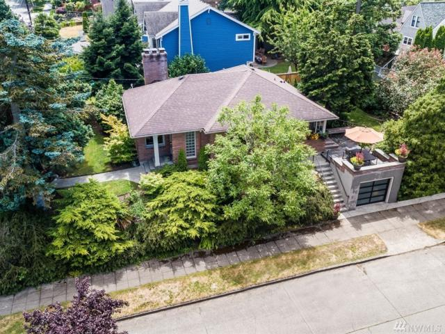3703 40th Ave SW, Seattle, WA 98116 (#1479635) :: The Kendra Todd Group at Keller Williams