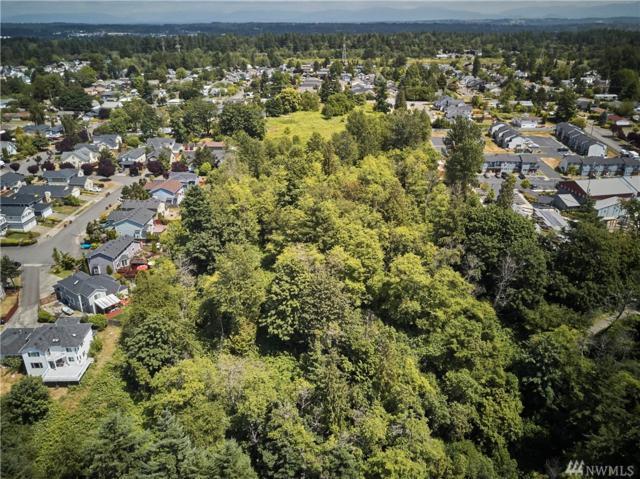 2208 63rd Ave NE, Tacoma, WA 98422 (#1479638) :: Canterwood Real Estate Team