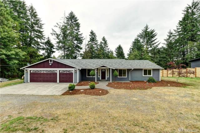 7410 Puget Beach Rd NE, Olympia, WA 98516 (#1479656) :: Better Properties Lacey