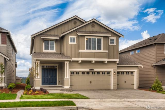 2905 Cassius Ct NE #141, Lacey, WA 98516 (#1479660) :: NW Home Experts