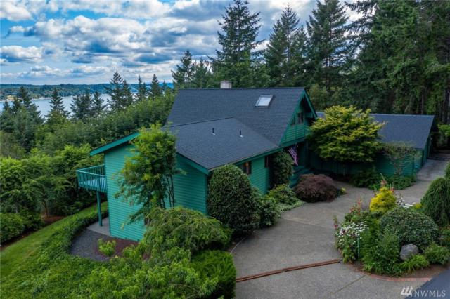 80 NE Rainbow Place S, Belfair, WA 98528 (#1479662) :: Northern Key Team
