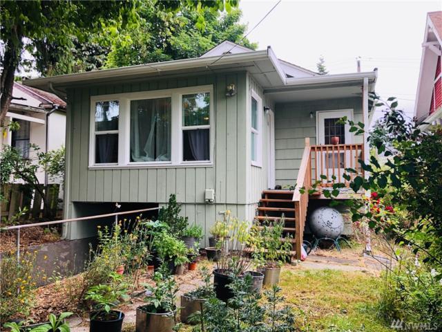1621 Burwell, Bremerton, WA 98337 (#1479673) :: Capstone Ventures Inc