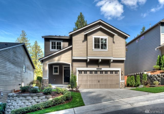 2743 Cassius St NE #157, Lacey, WA 98516 (#1479674) :: NW Home Experts