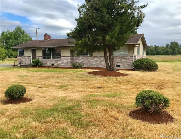 2530 140th St NE, Marysville, WA 98271 (#1479677) :: Platinum Real Estate Partners
