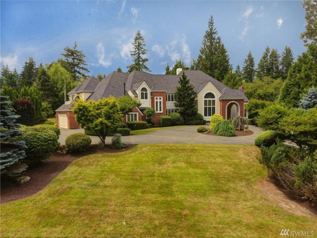 14405 221st Ave NE, Woodinville, WA 98077 (#1479678) :: Kimberly Gartland Group
