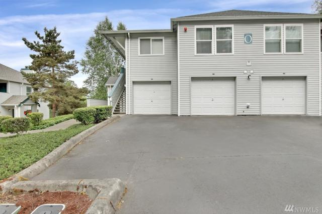 33020 10th Ave SW O301, Federal Way, WA 98023 (#1479681) :: Platinum Real Estate Partners