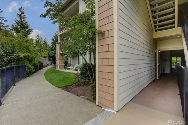 15026 40th Ave W #11202, Lynnwood, WA 98087 (#1479682) :: KW North Seattle