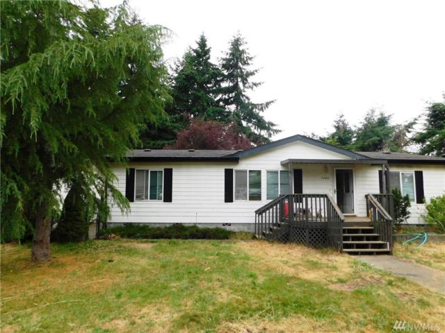 17807 Albany St SW, Rochester, WA 98579 (#1479692) :: Platinum Real Estate Partners