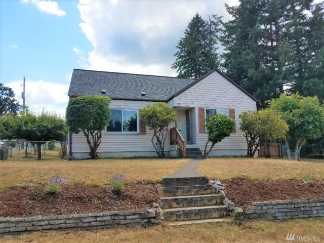 125 Arcadia Ave, Shelton, WA 98584 (#1479695) :: Better Properties Lacey