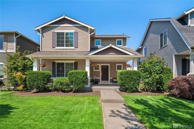 34006 SE Carmichael St, Snoqualmie, WA 98065 (#1479713) :: The Kendra Todd Group at Keller Williams