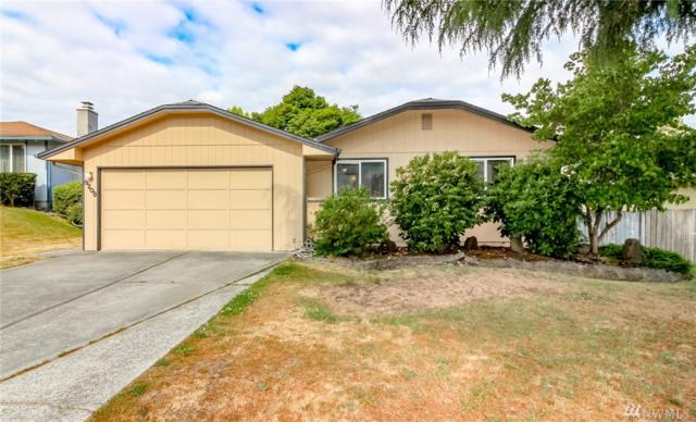9208 South K Street, Lakewood, WA 98444 (#1479729) :: Real Estate Solutions Group