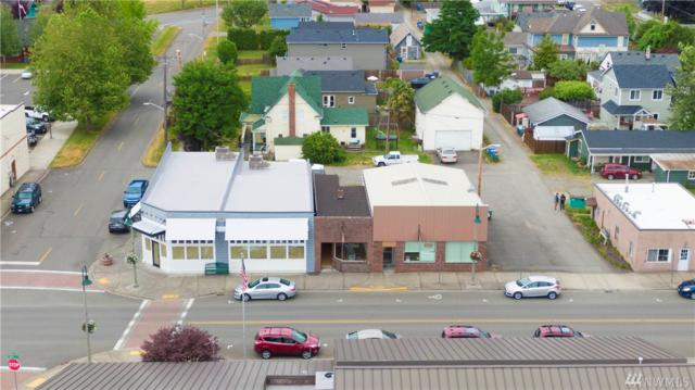 828 Main St, Buckley, WA 98321 (#1479731) :: Platinum Real Estate Partners
