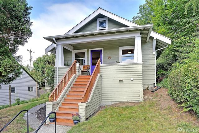4031 39th Ave SW, Seattle, WA 98116 (#1479733) :: The Kendra Todd Group at Keller Williams