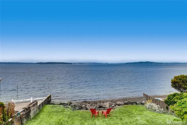 5633 Beach Drive SW, Seattle, WA 98136 (#1479739) :: Capstone Ventures Inc