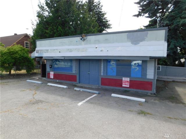 3029 Wheaton Wy, Bremerton, WA 98310 (#1479741) :: Record Real Estate