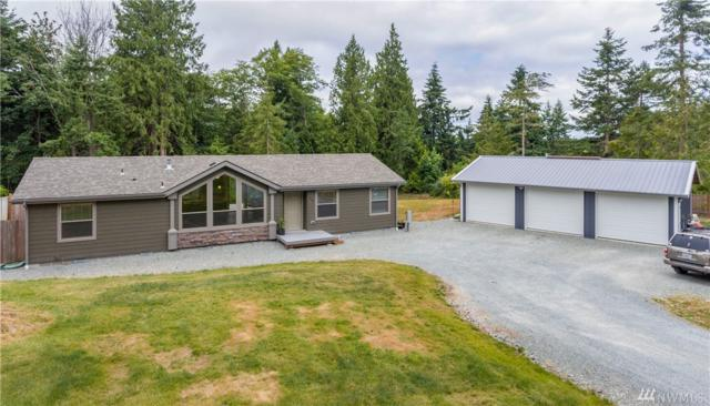 882 Mountain Home Lane, Camano Island, WA 98282 (#1479751) :: Canterwood Real Estate Team