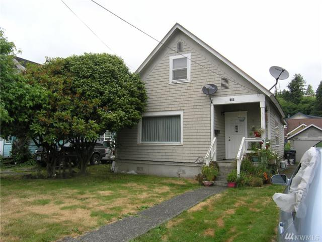 455 Karr Ave, Hoquiam, WA 98550 (#1479766) :: Canterwood Real Estate Team
