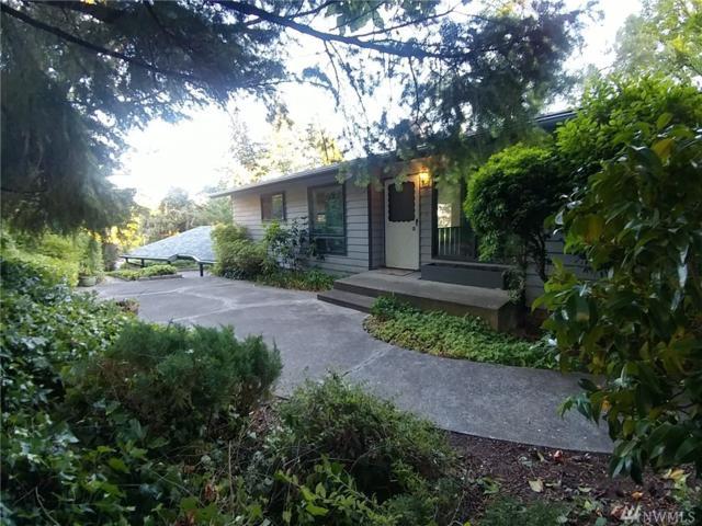 322 SE Parkhill Dr, Chehalis, WA 98532 (#1479773) :: Pickett Street Properties