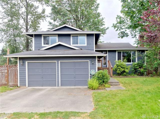 21871 SE 267th St, Maple Valley, WA 98038 (#1479783) :: Sarah Robbins and Associates