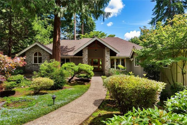 21735 NE 140th Place, Woodinville, WA 98077 (#1479803) :: Kimberly Gartland Group