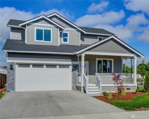 847 Katelyn Ct, Burlington, WA 98233 (#1479806) :: Alchemy Real Estate