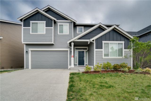 2805 176th St Ct E, Tacoma, WA 98445 (#1479808) :: Better Properties Lacey