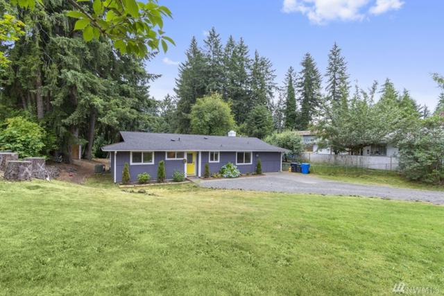 6740 SE Summerset Dr, Olympia, WA 98513 (#1479812) :: Better Properties Lacey
