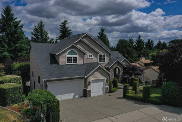 3515 Northshore Blvd NE, Tacoma, WA 98422 (#1479823) :: Kimberly Gartland Group