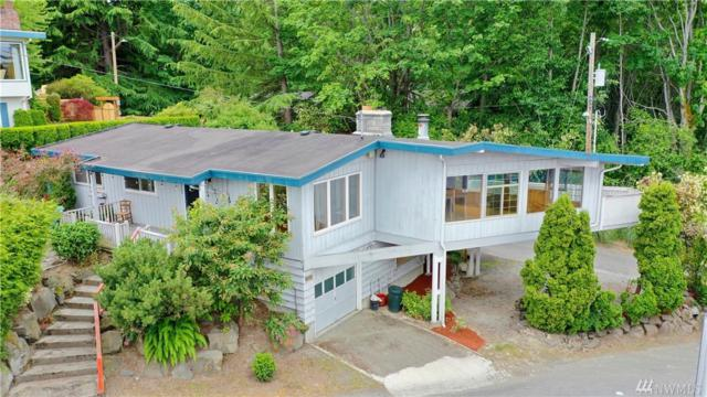 3223 W Harley St, Seattle, WA 98199 (#1479828) :: Platinum Real Estate Partners