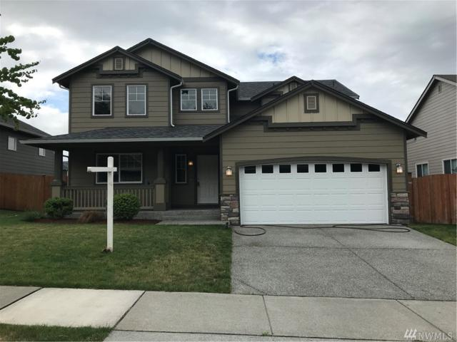7160 289th Place NW, Stanwood, WA 98292 (#1479837) :: Capstone Ventures Inc