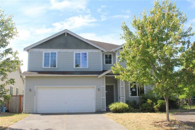 7202 187th St Ct E, Puyallup, WA 98375 (#1479839) :: Platinum Real Estate Partners