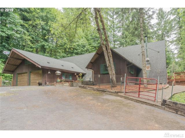 525 Carlon Loop Rd, Longview, WA 98632 (#1479846) :: Pickett Street Properties