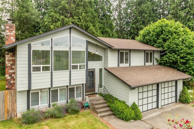13011 54th Ave SE, Everett, WA 98208 (#1479849) :: Platinum Real Estate Partners