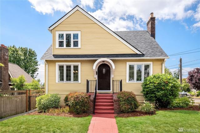 8117 5th Ave NE, Seattle, WA 98115 (#1479871) :: Platinum Real Estate Partners
