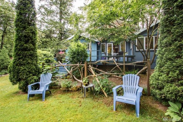 9196 NE Wardwell Rd, Bainbridge Island, WA 98110 (#1479875) :: Kimberly Gartland Group