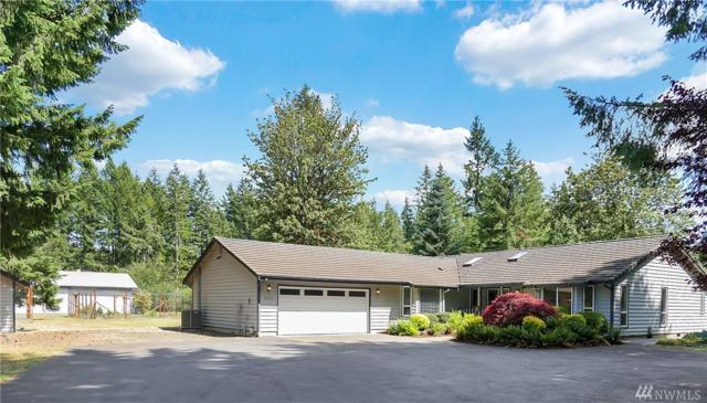 8640 Burns Dr SW, Olympia, WA 98512 (#1479886) :: Platinum Real Estate Partners