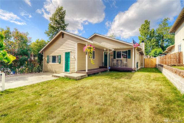 613 E 51st St, Tacoma, WA 98404 (#1479889) :: Platinum Real Estate Partners
