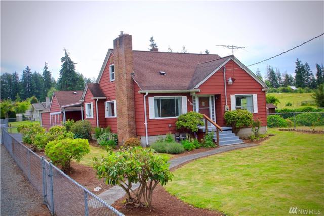 8805 Vickery Ave E, Tacoma, WA 98446 (#1479891) :: Better Properties Lacey