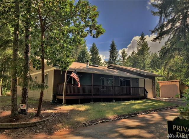 17806 Clear Lake Blvd SE, Yelm, WA 98597 (#1479894) :: Better Properties Lacey