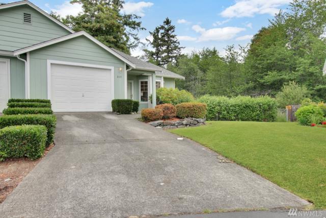 317 105TH St E, Tacoma, WA 98445 (#1479900) :: Better Properties Lacey