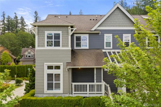 2319 NE Park Dr, Issaquah, WA 98029 (#1479907) :: Platinum Real Estate Partners