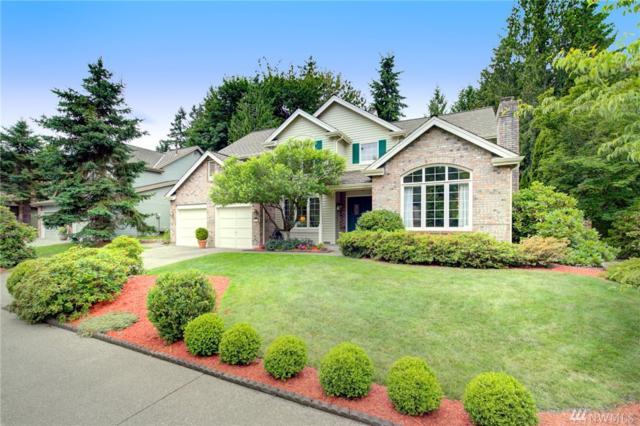 2207 223rd Place NE, Sammamish, WA 98074 (#1479908) :: Platinum Real Estate Partners