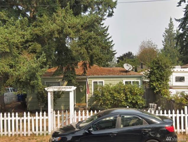 1202 Taylor St, Milton, WA 98354 (#1479909) :: Record Real Estate