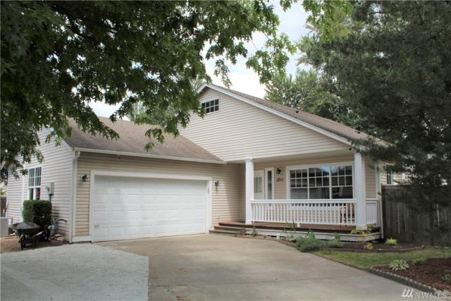 1211 Hawthorne Place, Mount Vernon, WA 98273 (#1479929) :: Kimberly Gartland Group